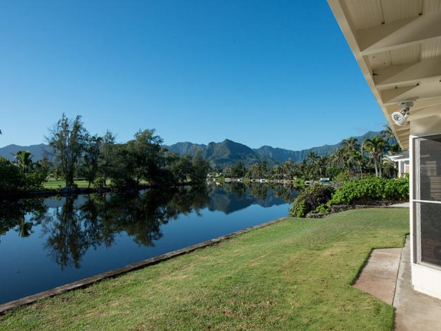 Kailua Estates